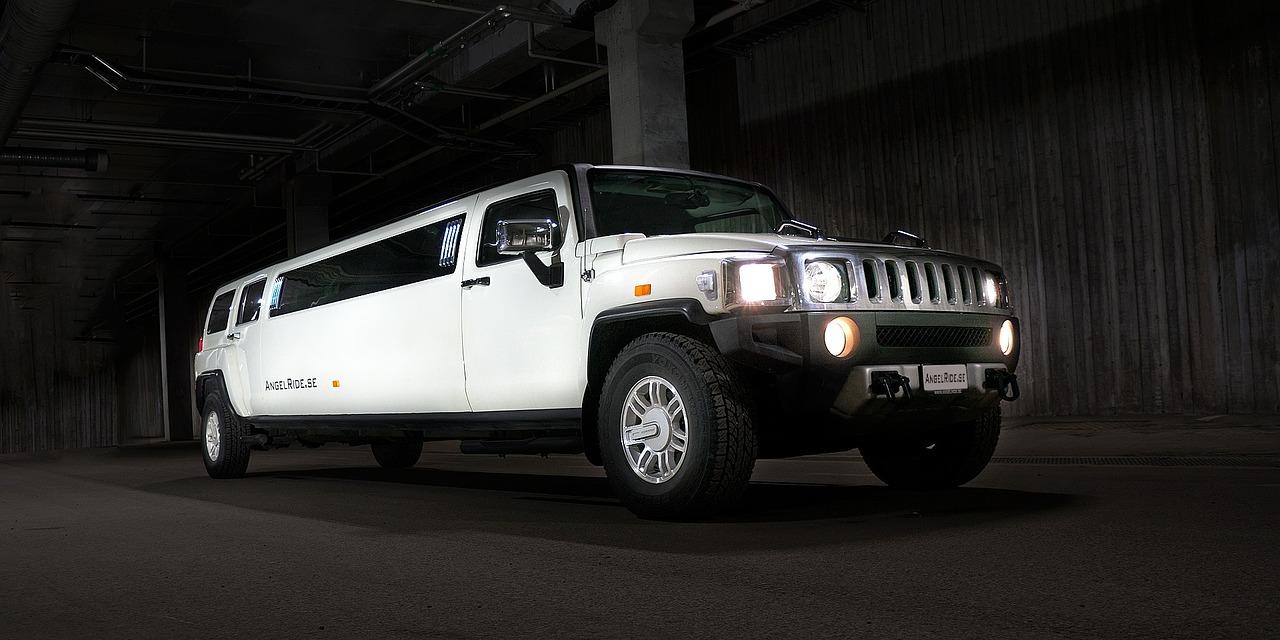 auto-luxe